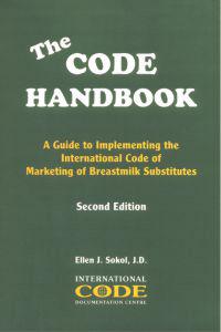 The Code Handbook