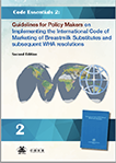 Code Essentials 2 Guidelines for Policy makers