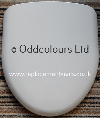 Amazing Welcome To Oddcolours Bathrooms In Colour Squirreltailoven Fun Painted Chair Ideas Images Squirreltailovenorg